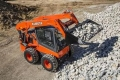 Where to rent SKIDSTEER W LOADER LARGE in Santa Barbara CA