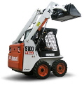 Where to rent SKIDSTEER W LOADER MEDIUM in Santa Barbara CA