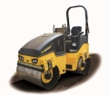 Where to rent ROLLER, 2-4 TON VIBRATORY in Santa Barbara CA