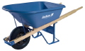 Where to rent WHEELBARROW in Santa Barbara CA