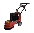 Where to rent GRINDER, CONCRETE SINGLE DISC in Santa Barbara CA