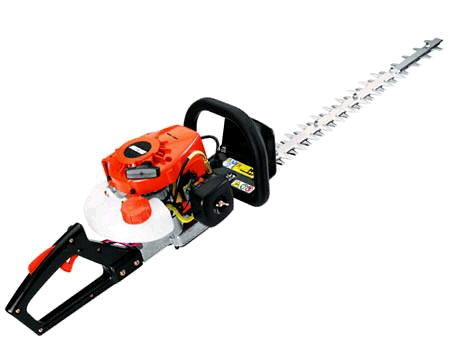 Where to find HEDGE TRIMMERS, 30  2 CYCL in Santa Barbara