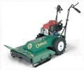 Where to rent MOWER, LG. 24  WEED 8HP in Santa Barbara CA