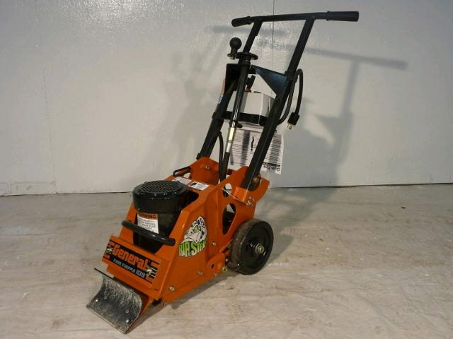 scraper 6 inch lg. indl elec rentals santa barbara ca, where to