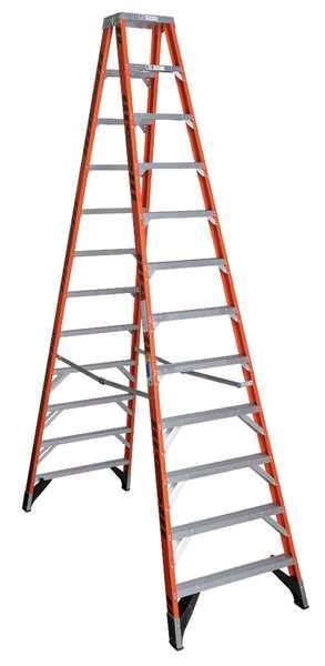 Where to find LADDER, STEP 12 in Santa Barbara