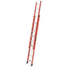 Where to find LADDER, EXT. 24 in Santa Barbara