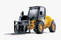 Where to rent FORKLIFT, 5K TELESCOPIC in Santa Barbara CA