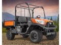 Where to rent UTILITY VEHICLE, KUBOTA RTV-X900 in Santa Barbara CA